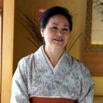 背徳のおばあちぁんとセックス、72歳の藤江幸代さんがAVデビュー・古希シリーズ
