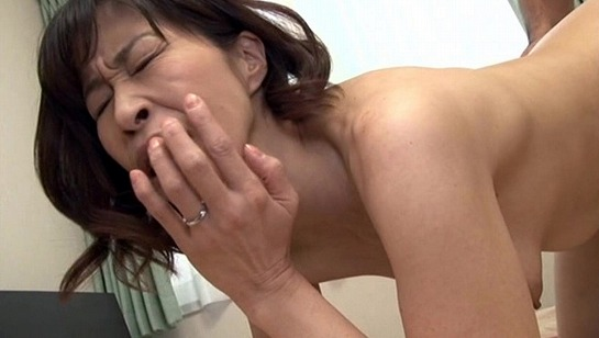 井田美奈江