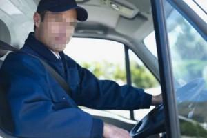 truckmoney-300x200