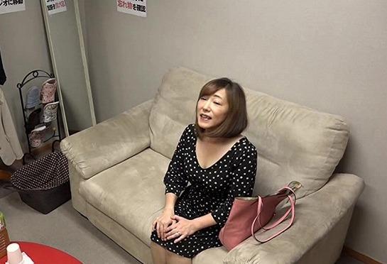 平川さん51歳