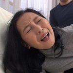 隣の人妻は50歳の淫乱な人妻!巨乳で巨尻の松岡瑠美とヤリまくる!