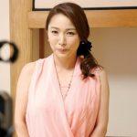 美魔女なのに垂れ巨大黒乳輪を持つ今川翔子43歳AVデビューでアクメを繰り返すエロ妻!