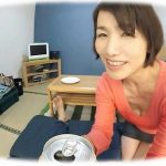 六十路熟女VR 還暦の内原美智子60歳がVR作品に登場!ドアップ迫力のシワシワボディー!