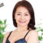 色気ある60歳おばあちゃん西崎史乃 還暦熟女が肉棒貫通で久々に絶頂!