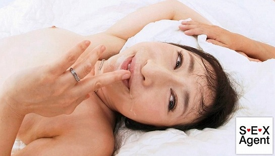 エロおばさんの淫語オンパレード!太い腰からお尻の圧力ハンパない高嶋杏子46歳