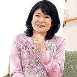 露出願望のある54歳のおばさんがアナルを広げて悶絶絶頂する初撮りAV 相葉昌子