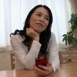 井上綾子 スレンダー美魔女の開いたアナルにデカチンぶち込むセックス中毒熟女