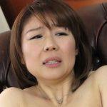 42歳美熟女の苦悩「若い男としたい」性欲を抑えきれずAV出演した由良翠