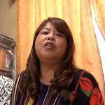 変態夫婦がAVデビュー!61歳の山田すずが巨尻をガン突きされて悶絶