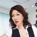 54歳のヤンキー女バリバリの関西弁でまくし立てる安立ゆうこが上司に逆セクハラ