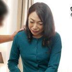 普通過ぎる主婦の柊花穂50歳 男優のチンポに大喜びでドキドキ絶叫!
