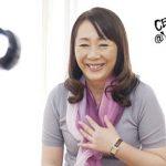 リアル60歳の裸体はこれ!宮原澄子の還暦デビューのドキュメント動画