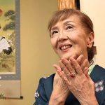 禁断の70歳!浅野多恵子が古希でAVデビューした実録動画