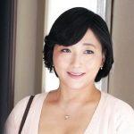 樽ボディーお母さん 豊川むつみ48歳が照れ笑いしながら中出し懇願