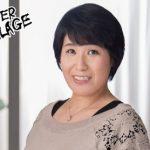 50歳の巨尻ドM熟女 真田葉子AVデビュー動画でスパンキングで激イキFUCK!