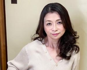 還暦おばあちゃん遠田恵未60歳のオススメAV作品一覧