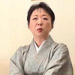 還暦熟女のAVデビュー 川島亜紀60歳が着物姿で初撮り撮影に挑戦!