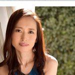 細身の垂れ乳美熟女 美谷雪絵43歳が電マでガクガク失禁イキ地獄