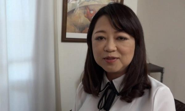 永井絵理子