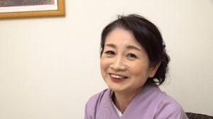 還暦お婆ちゃんでもまだ現役 石沢やす子(別名 神田ルリ子)60歳 完熟フェラチオテクでゴックン