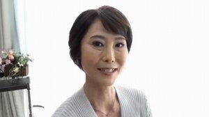 京野美沙が潮吹き女王で再デビュー!クジラのように自在に潮を吹きまくり!