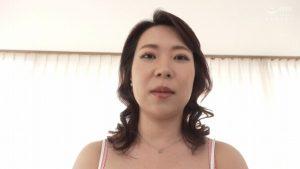 ムチポチャ四十路熟女 篠塚千尋40歳ガクガクと何度もイクイク感度良好ボディー
