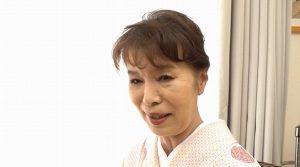 71歳のAV女優 赤城みどり性欲全開で古希で初撮りデビュー